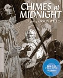 Chimes at Midnight: Criterion Collection (Blu-ray)