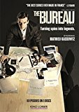 The Bureau: Season 1
