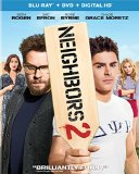 Neighbors 2: Sorority Rising (Blu-ray)