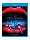 Neon Demon (Blu-ray)