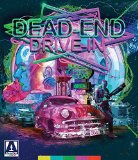 Dead End Drive-In (Blu-ray)