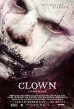 Clown (Blu-ray)