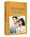 The Wonder Years: Season 6