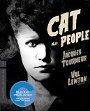 Cat People (Blu-ray)