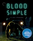Blood Simple: The Criterion Collection