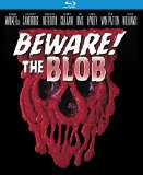 Beware! The Blob  aka Son of Blob (Blu-ray)