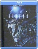 Aliens 30th Anniversary Edition