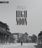 High Noon: Olive Signature Edition