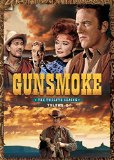 Gunsmoke: The Twelfth Season, Volume 2