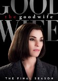 The Good Wife: The Final Season