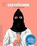 The Executioner: Criterion Collection (Blu-ray)