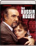 The Russia House (Limited Edition Series)