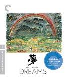 Akira Kurosawa's Dreams: Criterion Collection
