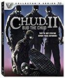 C.H.U.D II: Bud The C.H.U.D.