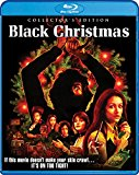Black Christmas: Collector's Edition