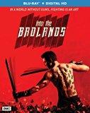 Into the Badlands: Season One