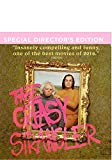 The Greasy Strangler - Special Director's Edition