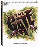 The Gate (Blu-ray)