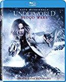 Underworld: Blood Wars (Blu-ray)