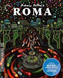 Roma (Blu-ray)