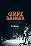Gimme Danger