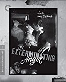 The Exterminating Angel (Blu-ray)