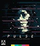 Pulse (2001) [Kairo]