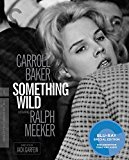 Something Wild (1961) - The Criterion Collection
