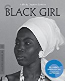 Black Girl: Criterion Collection