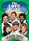 The Love Boat: Season Three, Volume Two
