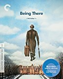 Being There: Criterion Collection (Blu-ray)