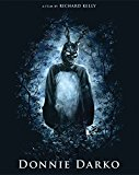 Donnie Darko: Limited Edition (Blu-ray)