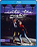 Into The Night: Collector's Edition