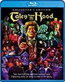Tales from the Hood (Blu-ray)
