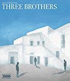 Three Brothers (1981)