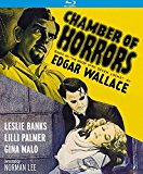 Chamber of Horrors (The Door with Seven Locks)