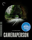 Cameraperson - The Criterion Collection