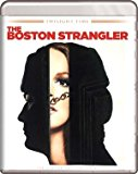 The Boston Strangler (Limited Edition Series)