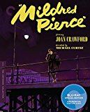 Mildred Pierce: Criterion Collection (Blu-ray)