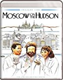 Moscow on the Hudson (Limited Edition Series)