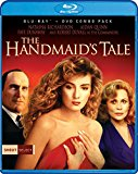 The Handmaid's Tale (Blu-ray)