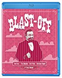 Blast-Off (Those Fantastic Flying Fools)