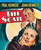 Scar, The  aka Hollow Triumph