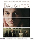 The Daughter (Blu-ray)
