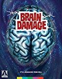 Brain Damage - Limited Edition