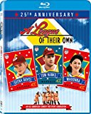 A League of Their Own (25th Anniversary Edition)
