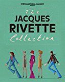 The Jacques Rivette Collection (Duelle / Noroit / Merry-Go-Round)