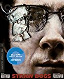 Straw Dogs (1971): The Criterion Collection