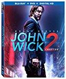 John Wick: Chapter 2