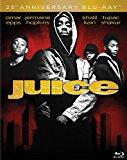 Juice (25th Anniversary Edition)